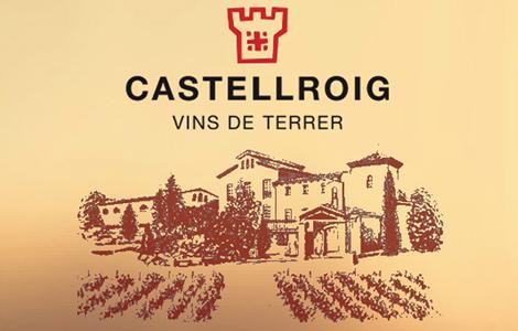 castellroig.com