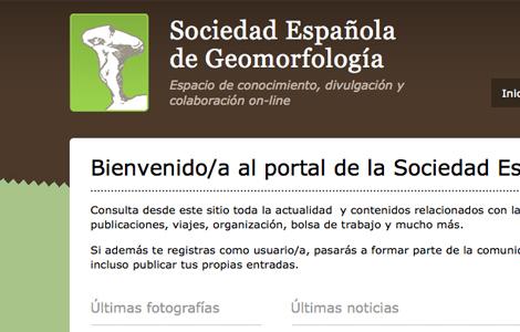 geomorfologia.es