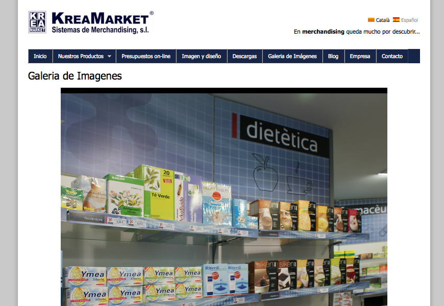kreamarket.com
